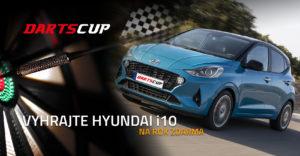 Hrajte o Hyundai i10